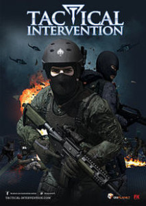220px-Tactical_Intervention_Cover_Poster